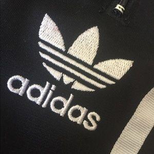 Adidas jogging pants